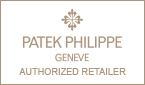 Patek Phillippe Watches at Kirk Freeport in the Cayman Islands