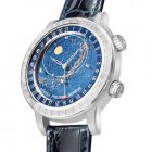 Patek Philippe Watches at Kirk Freeport
