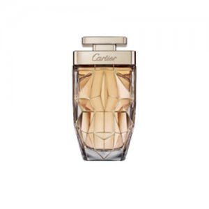 Cartier La Panthere Eau de Toilette Perfume at Kirk Freeport in the Cayman Islands
