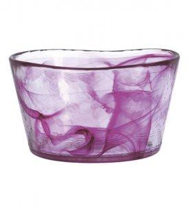 Kosta Boda Glassware & Art Glass at Kirk Freeport