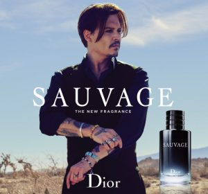 Chirstian Dior Auvage Mens Fragrance at Kirk Freeport in the Cayman Islands