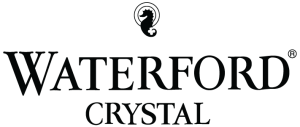 Waterford Crystal at Kirk Freeport in the Cayman Islands