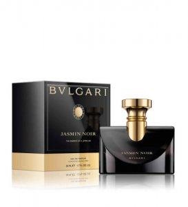 Bvlgari Jasmin Noir Perfume at Kirk Freeport in the Cayman Islands