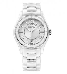Women's Ebel Watches at Kirk Freeport in Grand Cayman