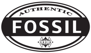 Fossil Watches and Purses at Kirk Freeport in the Cayman Islands