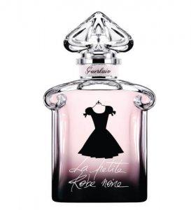 Petite Robe Noir Perfume from Guerlain at Kirk Freeport in Grand Cayman