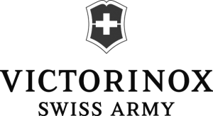 Victorinox Swiss Army Watches at Kirk Freeport in Grand Cayman