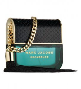 Marc Jacobs Fragrance Collection at Kirk Freeport