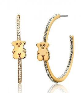 Tous Jewelry at Kirk Freeport