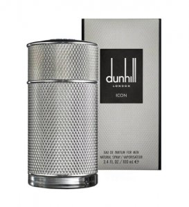Dunhill Fragrances at Kirk Freeport in the Cayman Islands