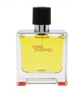 Hermes Fragrances at Kirk Freeport in Grand Cayman