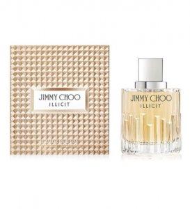 Jimmy Choo Fragrances at Kirk Freeport