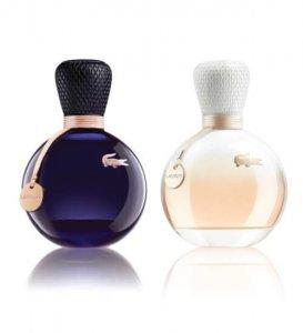 Lacoste Fragrances