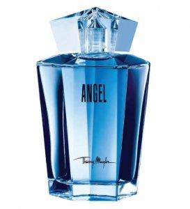 Thierry Mugler Perfume