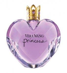 Vera Wang Fragrances at Kirk Freeport