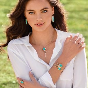 Doves Gold Jewelry by Doron Paloma at Kirk Freeport in Grand Cayman