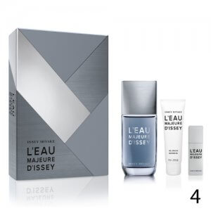 Issey Miyake Cologne for Him at Kirk Freeport